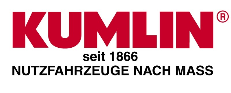 Logo KUMLIN 12_15