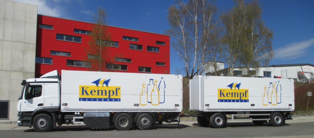 12501 Kempf Getränke
